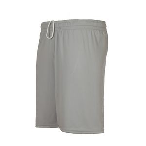 Heavy MVPDri Shorts
